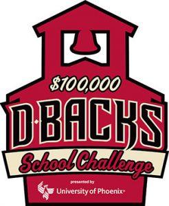 school_challenge_logo