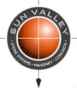 sv masonry logo
